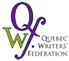 Quebec Writer's Federation