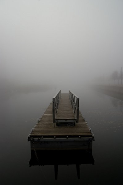 002_dock_water_fog
