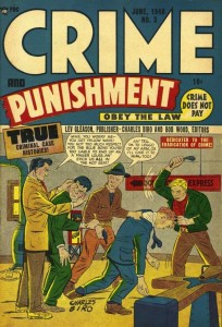Crime and Punishment 3 1948 2 FIX 600 2