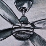ceiling fan_slider