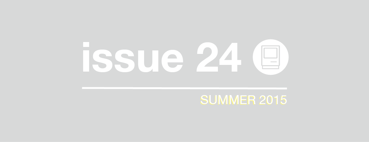 issue 24 home__-01