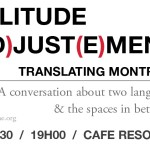 Solitude adjustement _banner-11