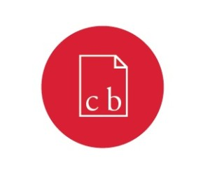 cb logo element