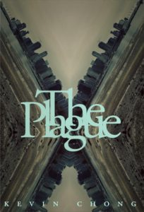 The Plague_cover pic