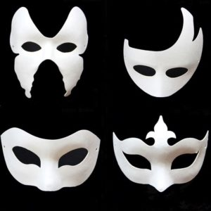 DIY-White-Paper-Unpainted-Party-Mask-Various-Venetian-Women-Men-Face-Masks-Decor-Gift-Naidad.jpg_640x640.jpg copy