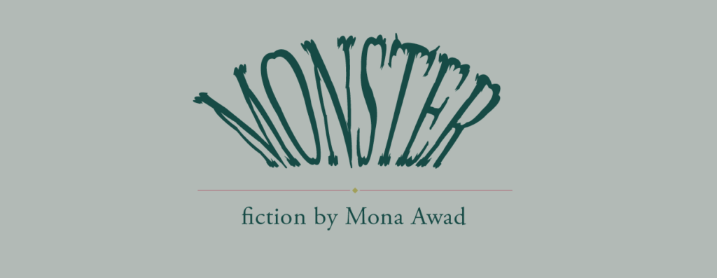 cb 37 sliders_fiction - monster