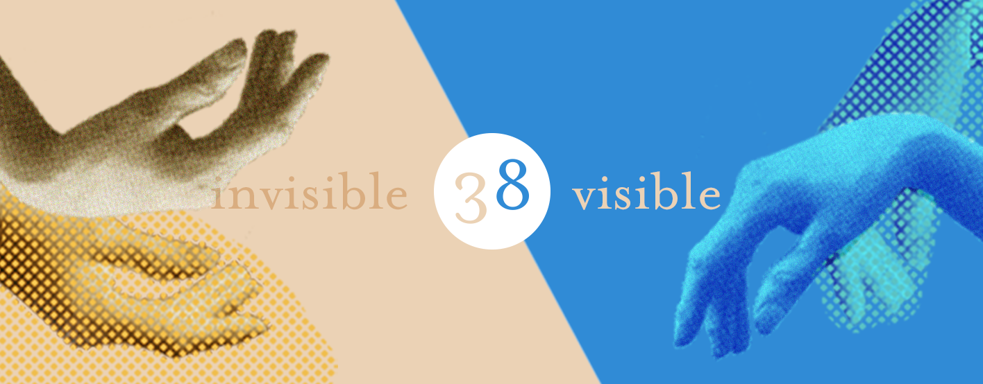 01_InvisibleVisible_Slider (1)