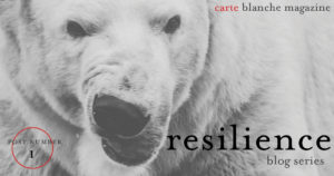 Resiliencecarte1